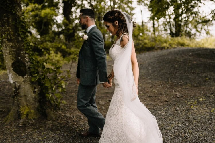 123 crover house hotel wedding photographer ireland