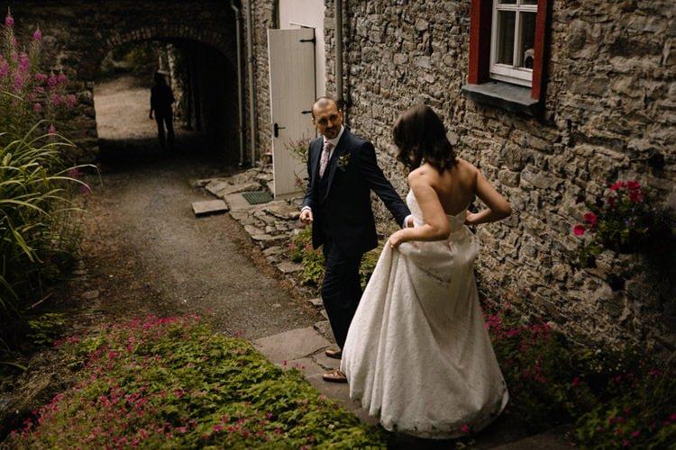 123 roundwood house intimate wedding