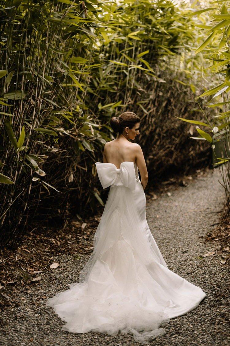 123 summer outdoor wedding at marlfield house wedding photographer