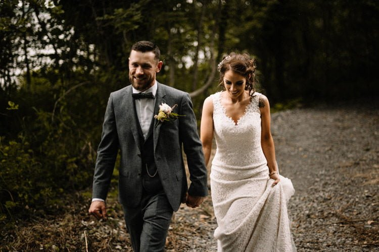 125 crover house hotel wedding photographer ireland