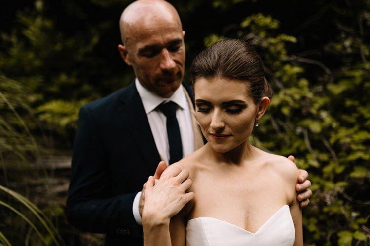 129 summer outdoor wedding at marlfield house wedding photographer