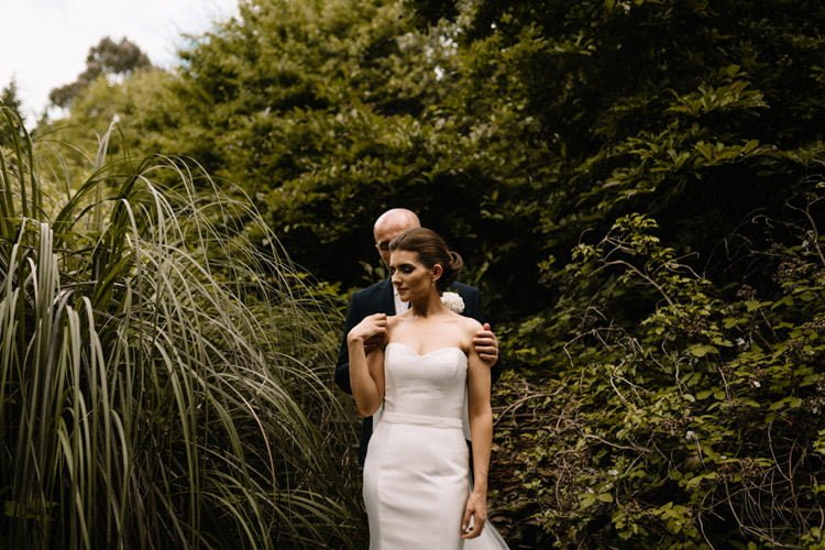 130 summer outdoor wedding at marlfield house wedding photographer