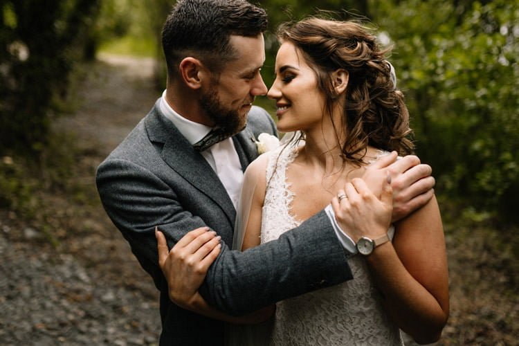 131 crover house hotel wedding photographer ireland