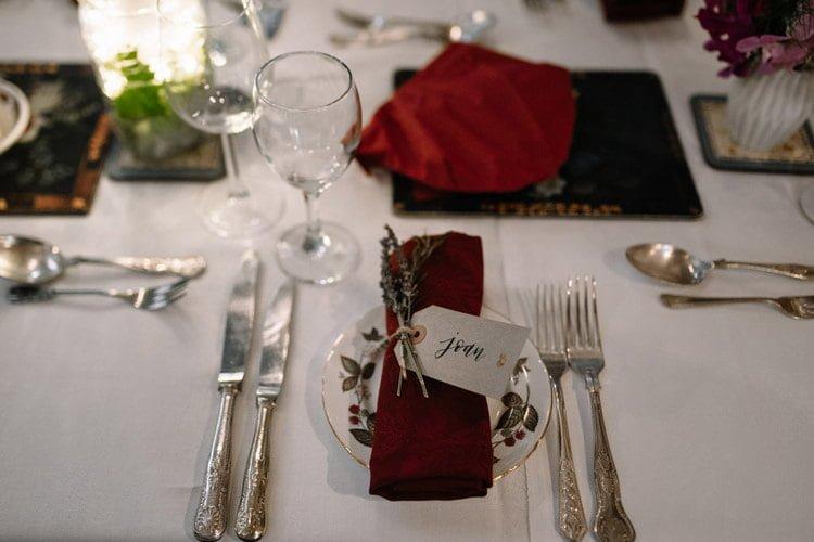 131 roundwood house intimate wedding