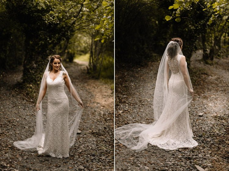133 crover house hotel wedding photographer ireland
