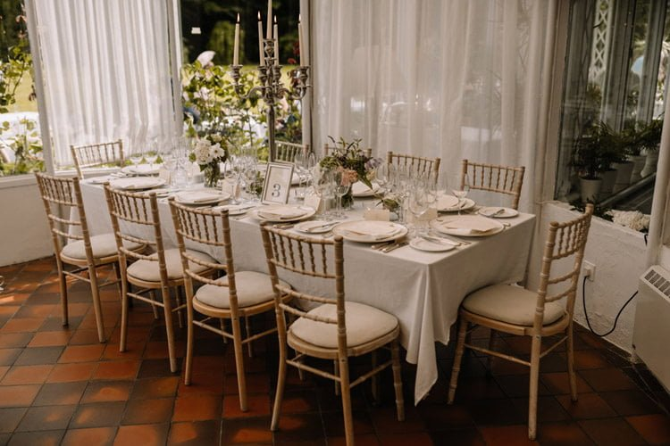 138 summer outdoor wedding at marlfield house wedding photographer