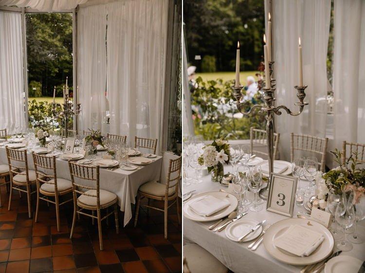 142 summer outdoor wedding at marlfield house wedding photographer