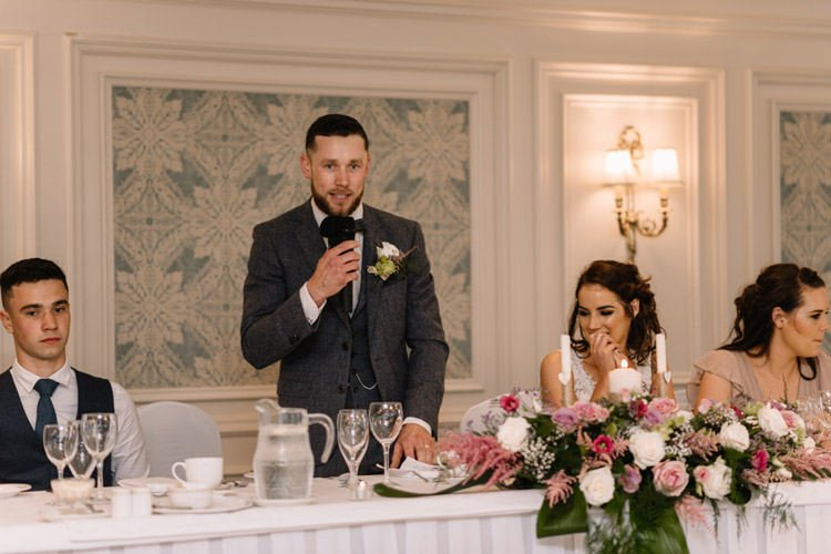 145 crover house hotel wedding photographer ireland