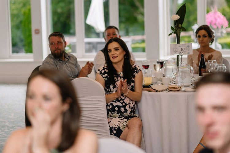 148 crover house hotel wedding photographer ireland