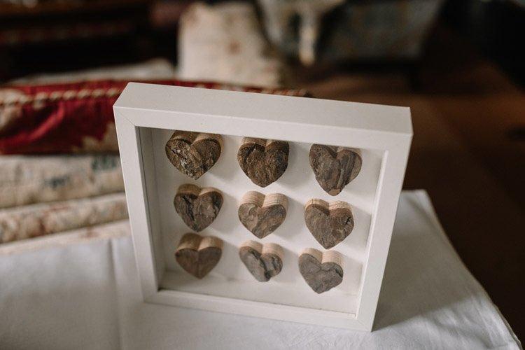 148 roundwood house intimate wedding