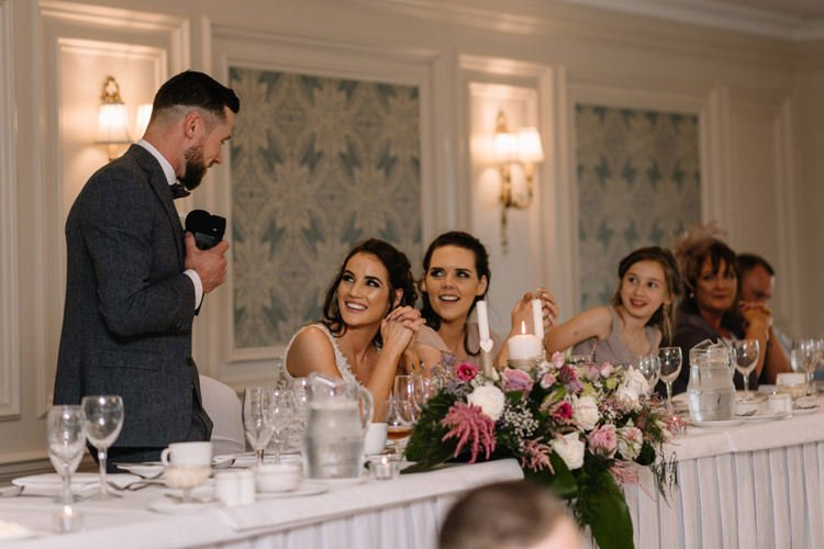 149 crover house hotel wedding photographer ireland