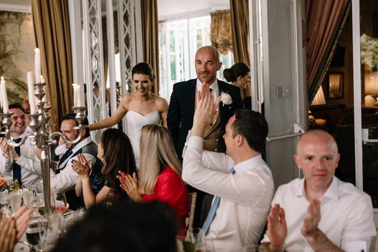 149 summer outdoor wedding at marlfield house wedding photographer