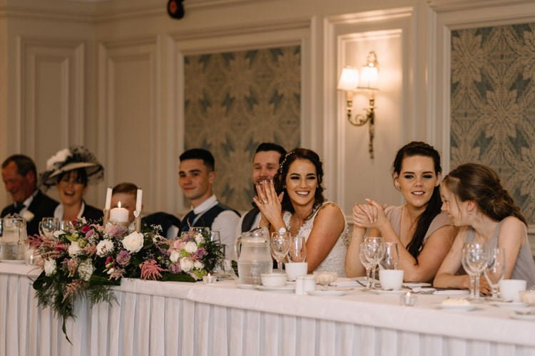 153 crover house hotel wedding photographer ireland