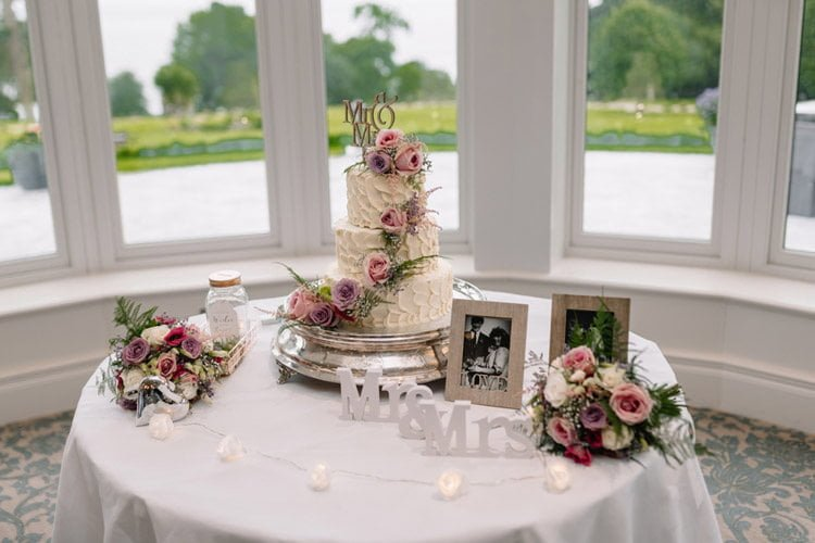 154 crover house hotel wedding photographer ireland