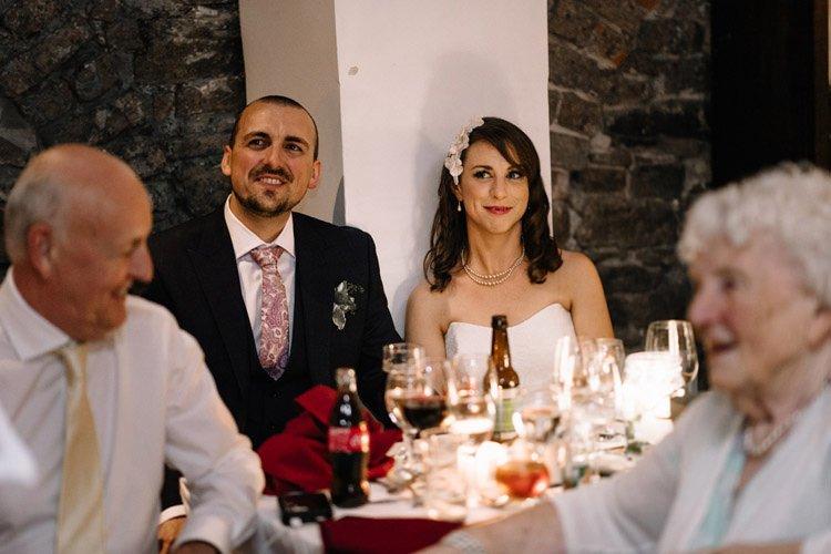 154 roundwood house intimate wedding