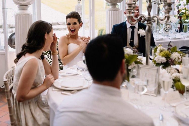 154 summer outdoor wedding at marlfield house wedding photographer