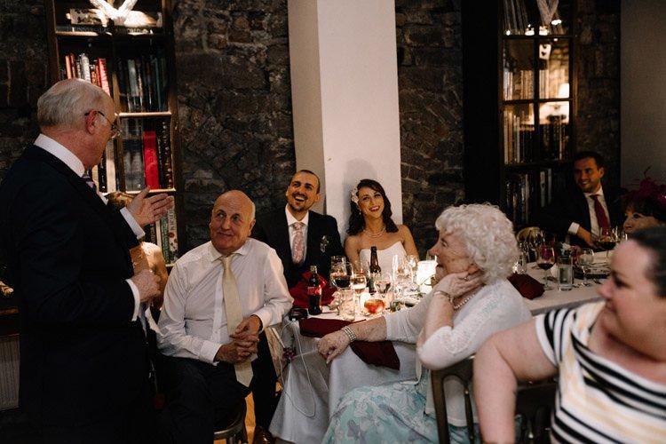 155 roundwood house intimate wedding
