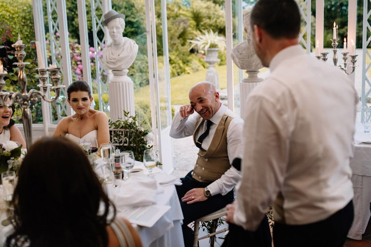 162 summer outdoor wedding at marlfield house wedding photographer