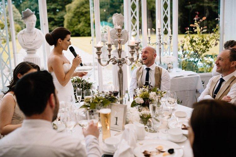 163 summer outdoor wedding at marlfield house wedding photographer