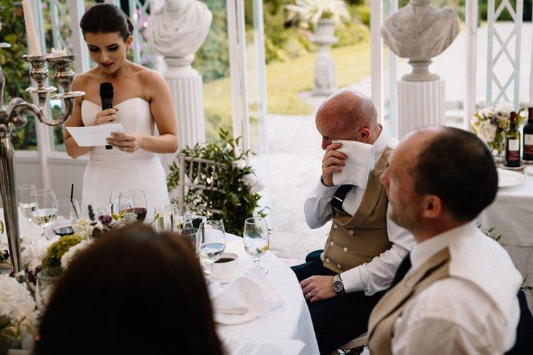 165 summer outdoor wedding at marlfield house wedding photographer