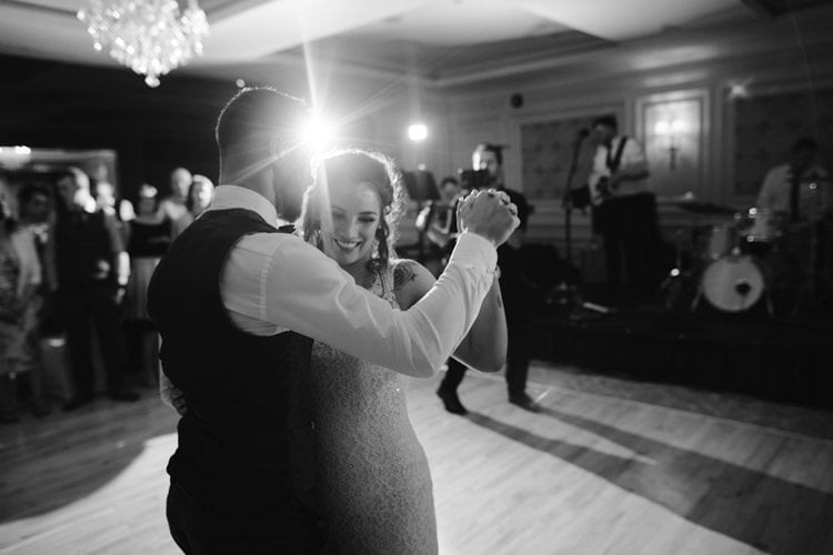 167 crover house hotel wedding photographer ireland