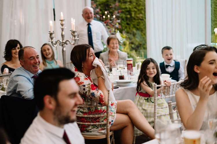 167 summer outdoor wedding at marlfield house wedding photographer