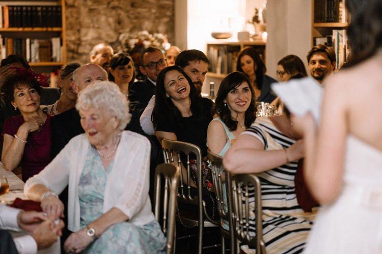 168 roundwood house intimate wedding