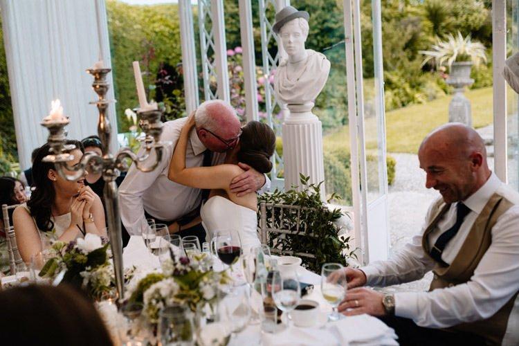 169 summer outdoor wedding at marlfield house wedding photographer