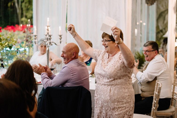 173 summer outdoor wedding at marlfield house wedding photographer