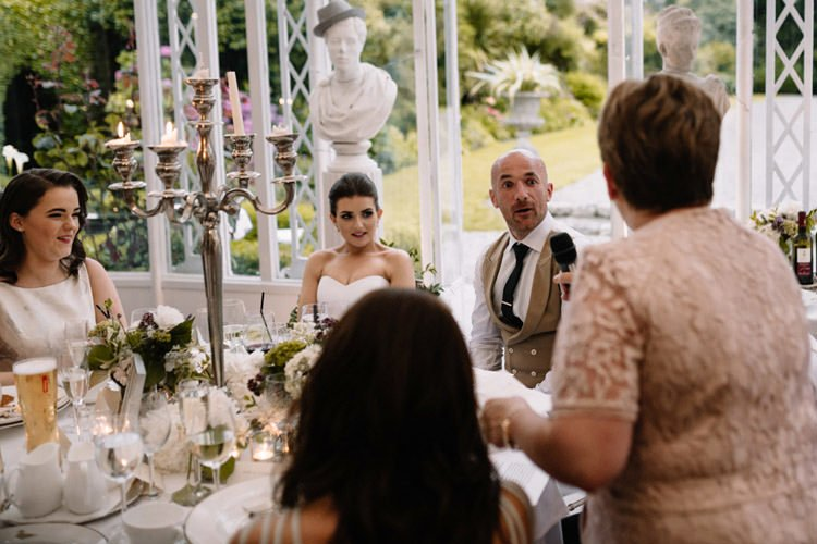 174 summer outdoor wedding at marlfield house wedding photographer