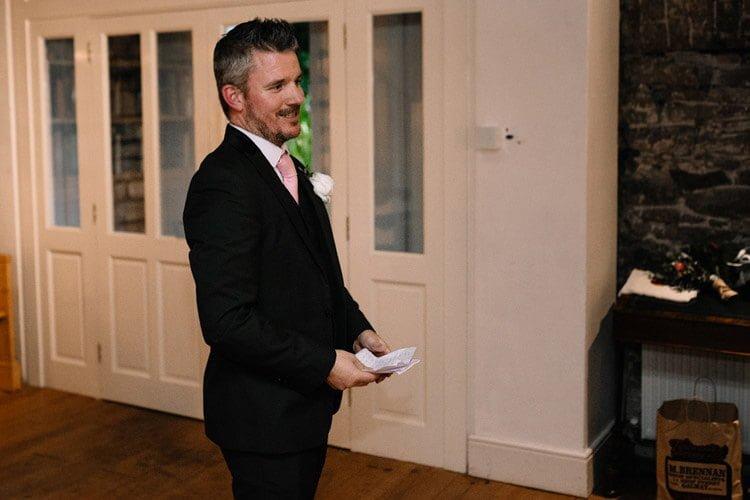 175 roundwood house intimate wedding