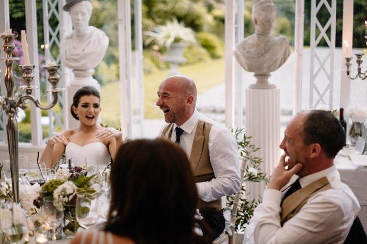 175 summer outdoor wedding at marlfield house wedding photographer