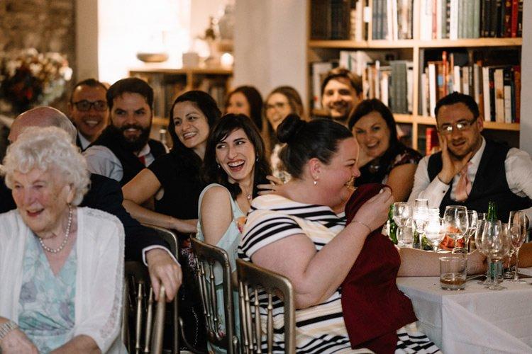 176 roundwood house intimate wedding