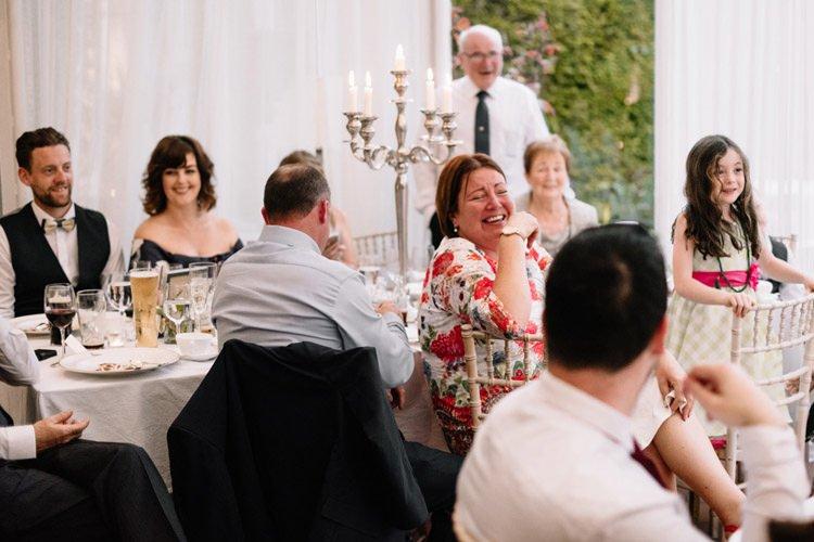 176 summer outdoor wedding at marlfield house wedding photographer