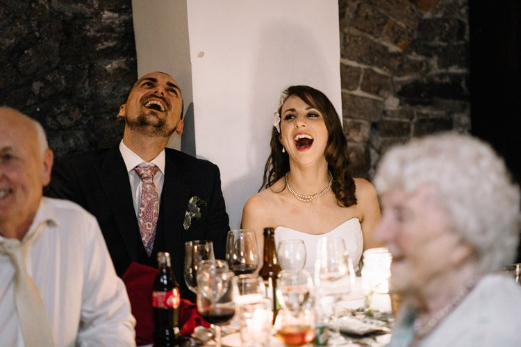 177 roundwood house intimate wedding