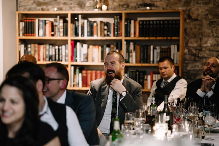 178 roundwood house intimate wedding