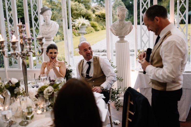 178 summer outdoor wedding at marlfield house wedding photographer