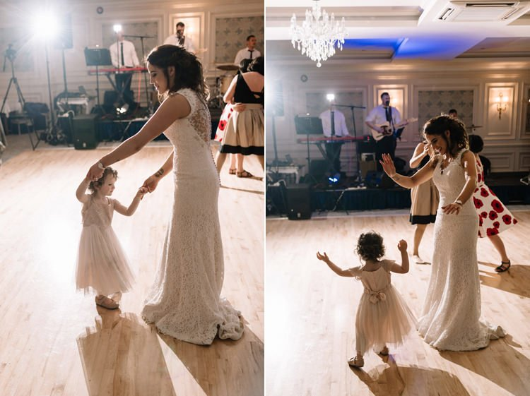 179 crover house hotel wedding photographer ireland