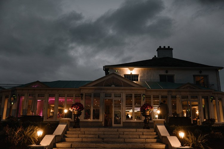 184 crover house hotel wedding photographer ireland