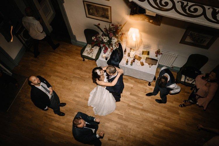 190 roundwood house intimate wedding