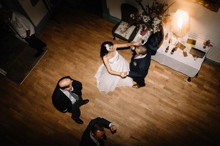 191 roundwood house intimate wedding