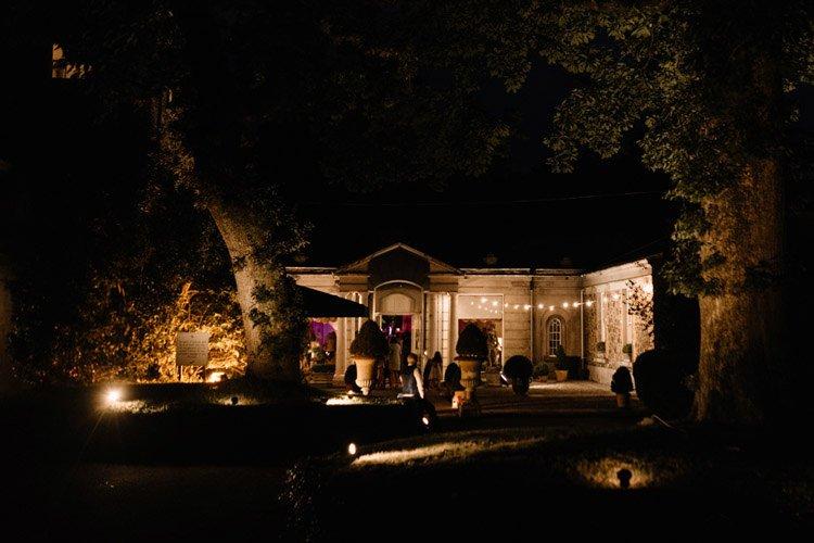 207 summer outdoor wedding at marlfield house wedding photographer