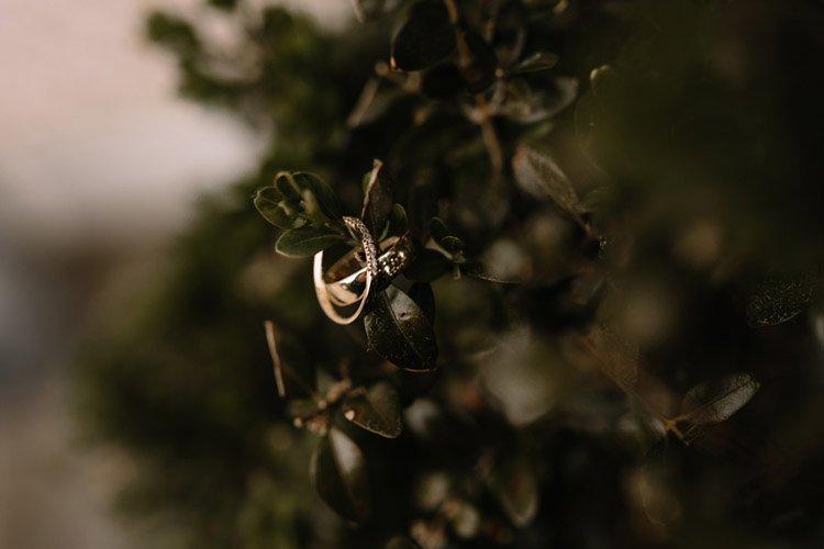 010 ballintubbert house wedding wedding photographer ireland rustic style