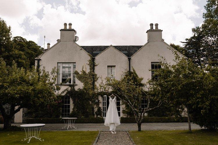 011 ballintubbert house wedding wedding photographer ireland rustic style