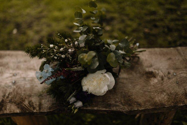 012 ballintubbert house wedding wedding photographer ireland rustic style