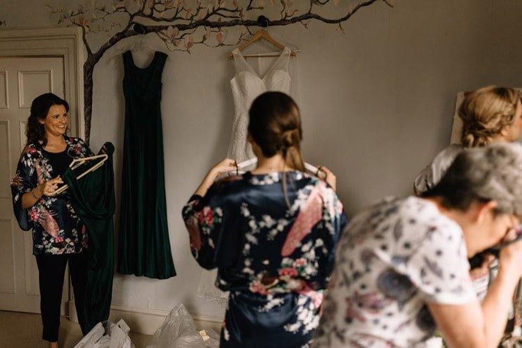016 ballintubbert house wedding wedding photographer ireland rustic style
