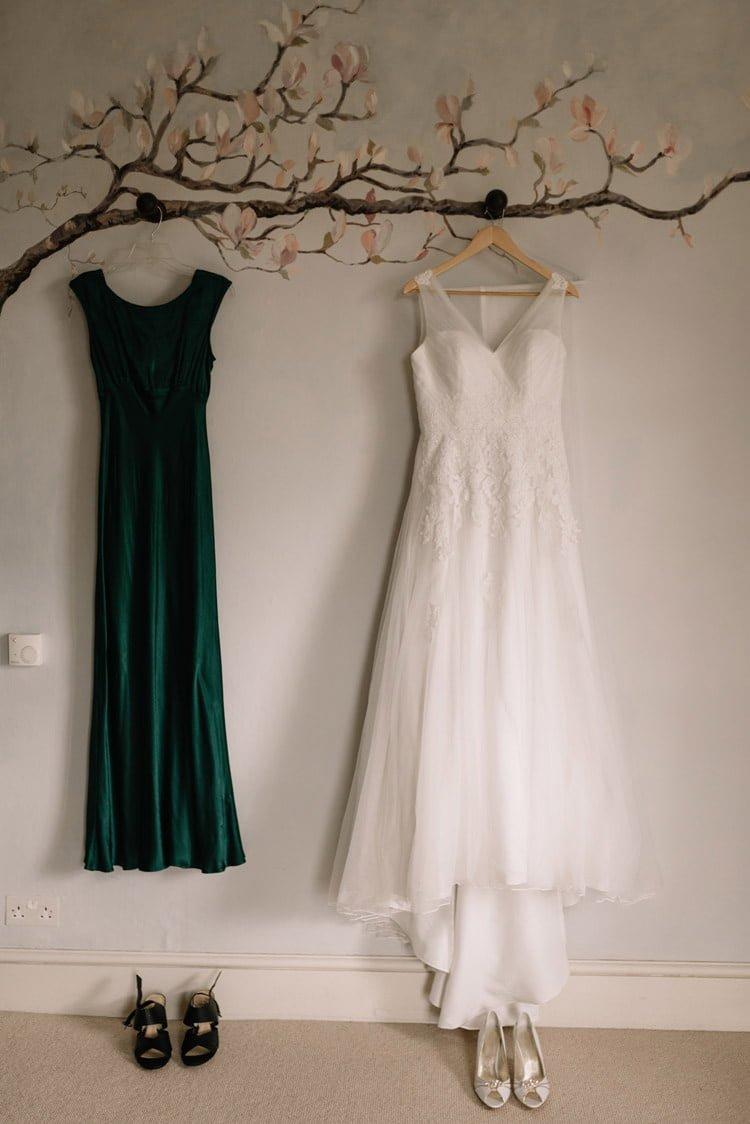017 ballintubbert house wedding wedding photographer ireland rustic style