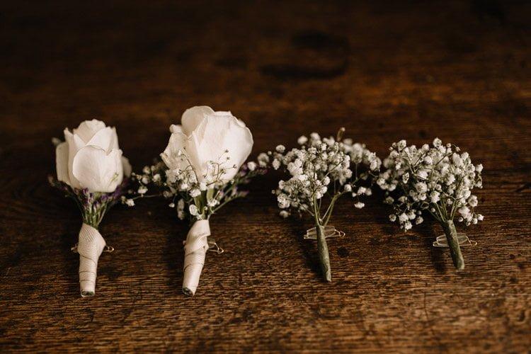 020 ballintubbert house wedding wedding photographer ireland rustic style