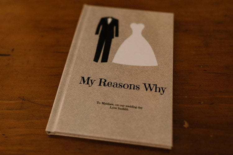 023 ballintubbert house wedding wedding photographer ireland rustic style