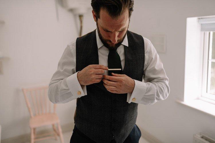 034 ballintubbert house wedding wedding photographer ireland rustic style